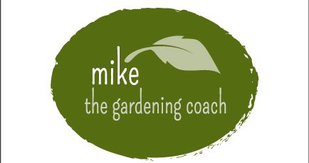 Mike the Gardening Coach